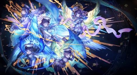 konachan-com-232506-aiba_yumi-idolmaster-idolmaster_cinderella_girls-nitta_minami-sagisawa_fumika-shigaraki_strobe_blue-tachibana_arisu-tagme-takamori_aiko