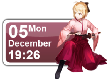 saber_sakura_calendar