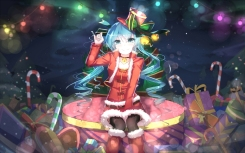 yande-re-311335-christmas-hatsune_miku-sen_ya-thighhighs-vocaloid