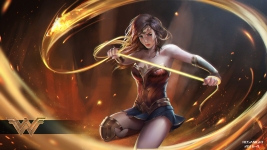 yande-re-374473-armor-cleavage-dc_comics-rosa_night-signed-weapon-wonder_woman