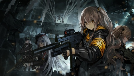 yande-re-375041-girls_frontline-gun-tagme-ump45_girls_frontline-uniform
