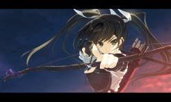 yande-re-375107-kantai_collection-nakamura_takeshi-weapon-zuikaku_kancolle