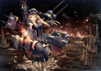 yande-re-375662-bismarck_kancolle-kantai_collection-mecha-pantsu-scottie5785-thighhighs-weapon