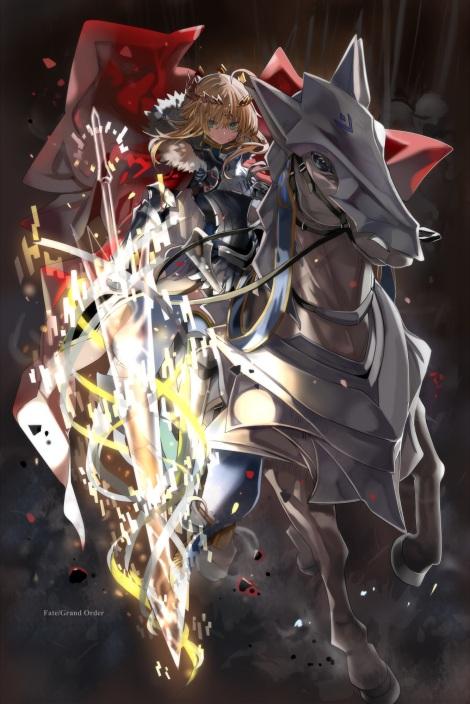 yande-re-377049-armor-arturia_pendragon_lancer-fate_grand_order-shino_eefy-weapon