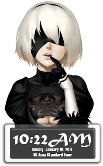 2b_clock