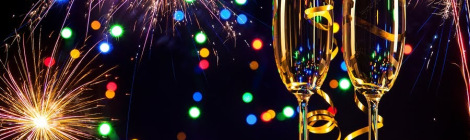 bigstock-champagne-glasses-with-firewor-54268649