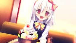konachan-com-203649-alcot-game_cg-ice_cream-loverec-nimura_yuushi-seifuku-white_hair-yanase_hitomi