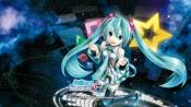 konachan-com-206592-aqua_eyes-aqua_hair-hatsune_miku-kei_artist-project_diva-thighhighs-twintails-vocaloid