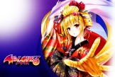 konachan-com-212089-golden_darkness-japanese_clothes-kimono-possible_duplicate-scan-to_love_ru-to_love_ru_darkness-yabuki_kentarou