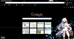 midway_hime_chrome