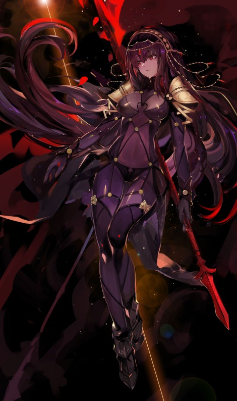 yande-re-379735-armor-bodysuit-fate_grand_order-saberiii-scathach_fate_grand_order-weapon