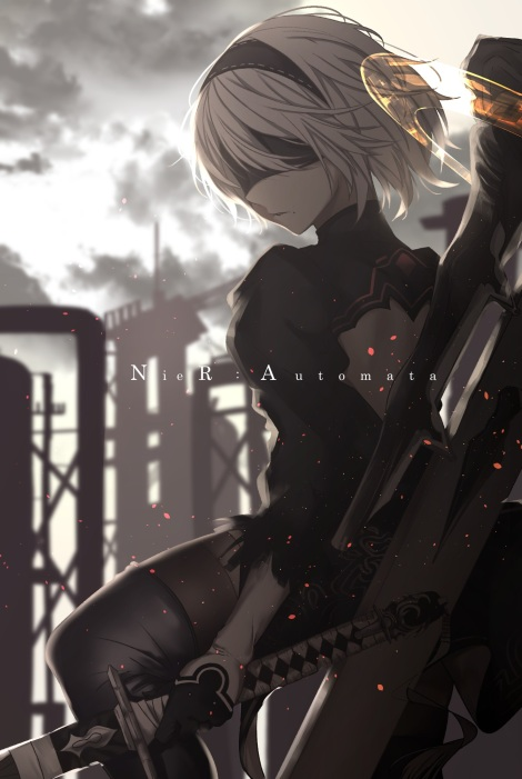 yande-re-380797-dress-nier_automata-saito_artist-sword-thighhighs-yorha_no-2_type_b
