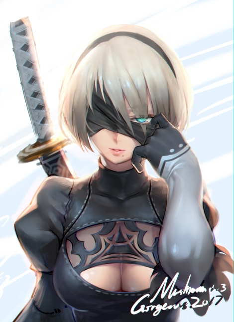 yande-re-382206-autographed-cleavage-gorgeous_mushroom-nier_automata-see_through-sword-yorha_no-2_type_b