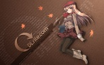 Konachan.com - 205747 dille_blood dlsite.com original refeia