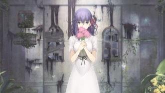 konachan-com-225360-bow-butterfly-dress-fate_series-fate_stay_night-flowers-matou_sakura-photoshop-purple_eyes-purple_hair-tagme_artist-waifu2x