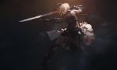 konachan-com-227049-fate_grand_order-fate_series-mivit-saber-saber_alter