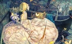 konachan-com-228239-dan-evan-fate_series-saber