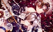 konachan-com-232170-armor-atha-blonde_hair-fate_grand_order-fate_series-garter-gloves-jeanne_darc_alter-jeanne_darc_fate-yellow_eyes