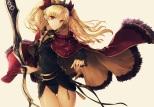 konachan-com-234981-ereshkigal-fate_grand_order-fate_series-yuririensu