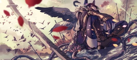yande-re-376915-blood-fujita_condor-kantai_collection-sword-tenryuu_kancolle-thighhighs