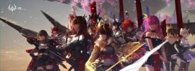 Konachan.com - 219636 group pixiv_fantasia swd3e2 watermark